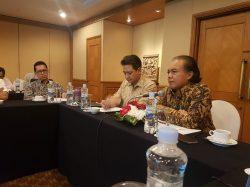 Peringatan Napak Tilas Magelhaens Kontribusi Indonesia Bangun Peradaban Dunia