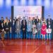 Indonesia Hadiri Pertemuan Ke-8 GMNC