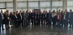 24-27 Juli, RI Tuan Rumah Pertemuan Jaringan Global GMNC